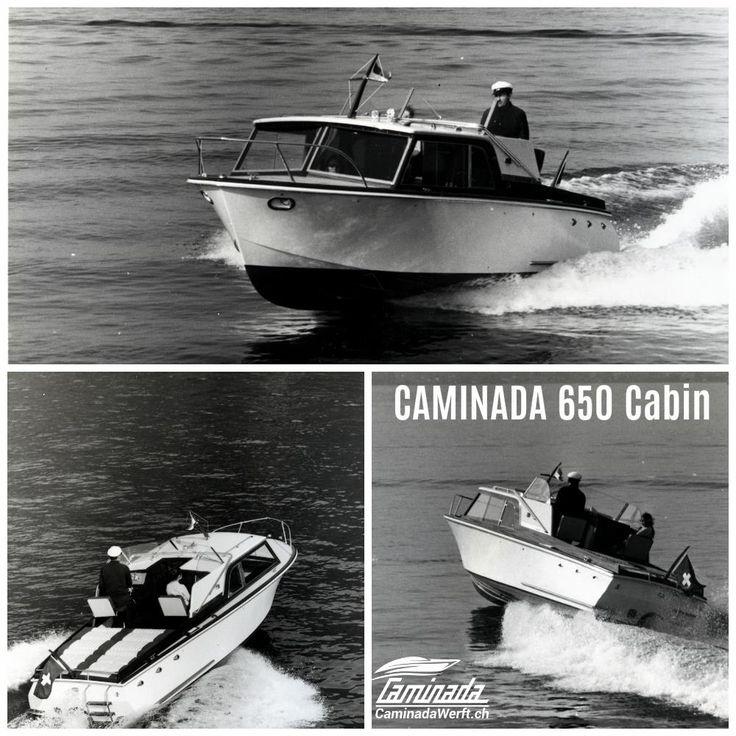 ✨ CAMINADA650Cabin Vintage #motorboat Mehr Info auf http://www.caminadawerft.ch/alle-boote/    Nicht vergessen Jubiläumsmesse und Grosse Feier am 30. April und 1 Mai! Attraktionen, Snacks und Super Sonderangebote   Schweizer Bootshändler Caminadawerft für Neu- und Gebrauchtbode  #uster #sion #sion #vernier #luzern #zürich #genf #stgallen #bern #Genfersee #Thunersee #LacdeBienne #LacLéman #motorboat #motorboote #werft #bootswert #schweiz #suisse #svizzera #switzerland