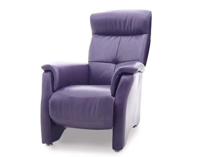 Lovely Great Unwind Domicil Leather Reclining Chairtown U Country Leather Furniture  With Bova Furniture Scottsdale Az.