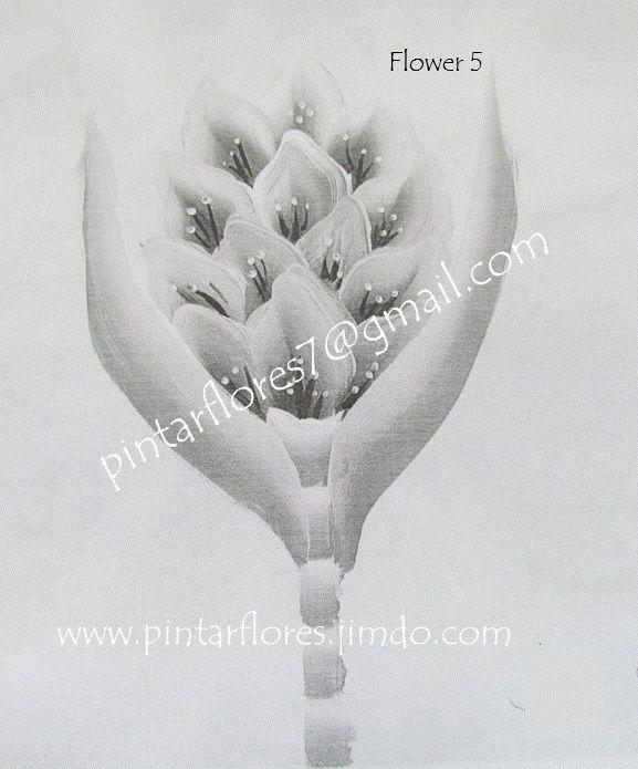 Plantillas gratis / Free patterns http://youtu.be/Ighv5ig_-Qk
