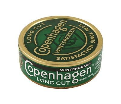 how to open can of dip