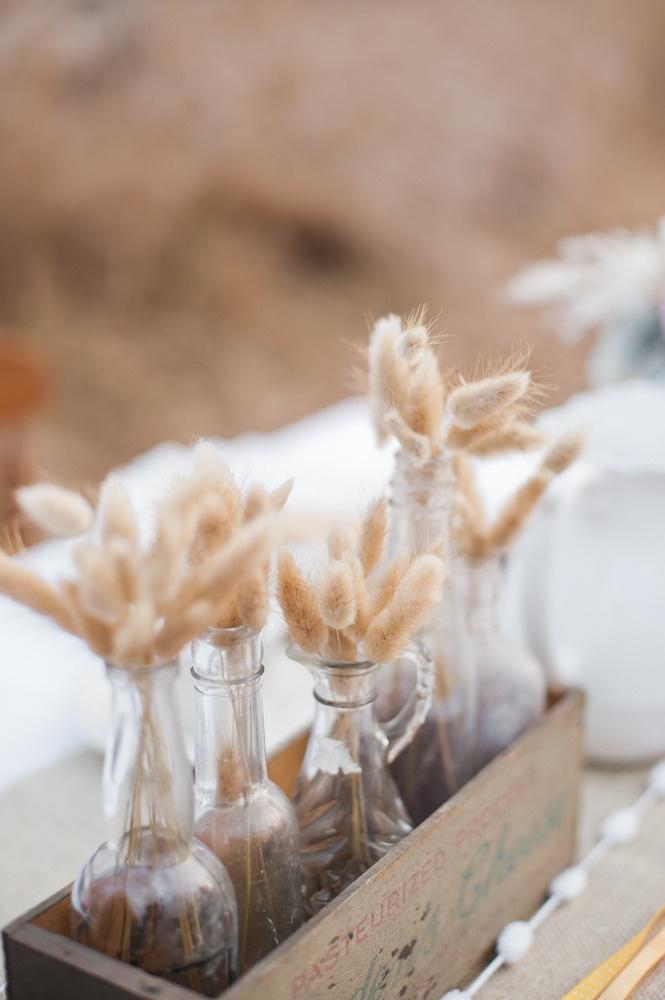 69 Best Wheat Decor Images On Pinterest Wheat