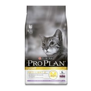 Proplan Cat Light 1.5Kg