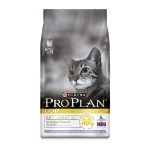 Proplan Cat Light 1.5Kg