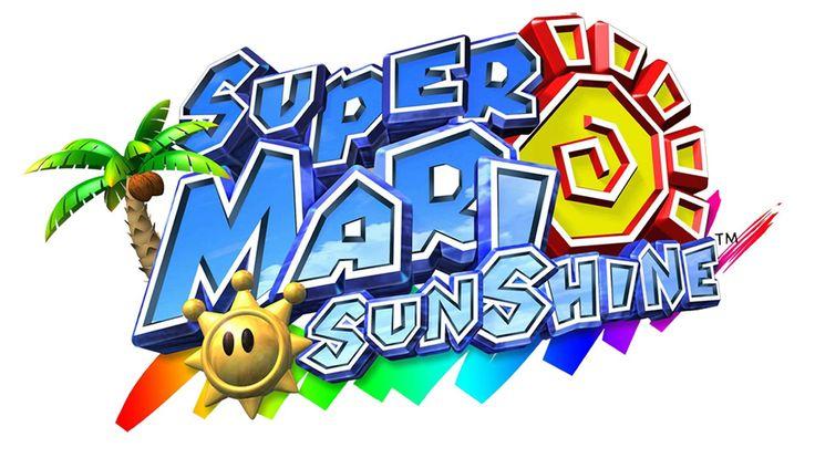 Sirena Beach - Super Mario Sunshine Music Extended