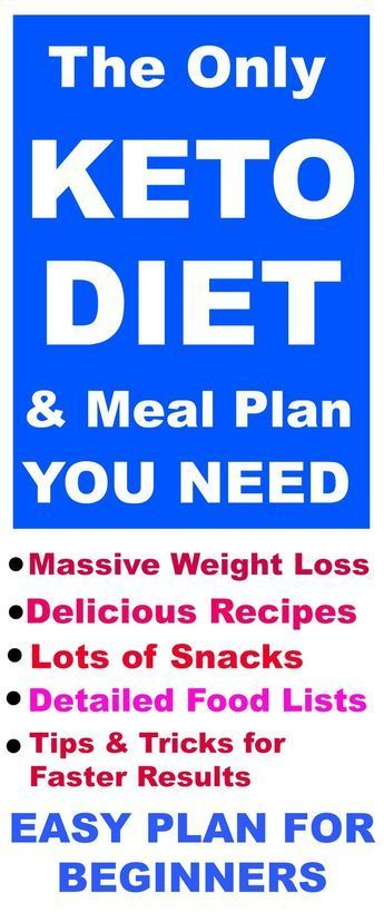 Keto Diet Plan, Fast Weight Loss, and Healthy Meal Plan and Recipes for Beginners. The ONLY Keto Diet Plan you need for Maximum Results. #keto #ketodiet #mealplanning #Ketogenic #recipe #weightloss #lowcarb #beginners #health #healthy #healthyeating #fitness #diet #yoga #exercise #outdoors #outdoorfitnessexercise
