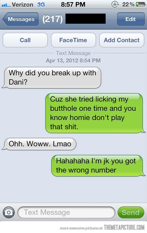 BHAHAHAHAHAHA: Funny Texts, Laughing,  Internet Site,  Website, Texts Messages, Wrong Numbers Texts, Web Site, Funny Stuff, Plays