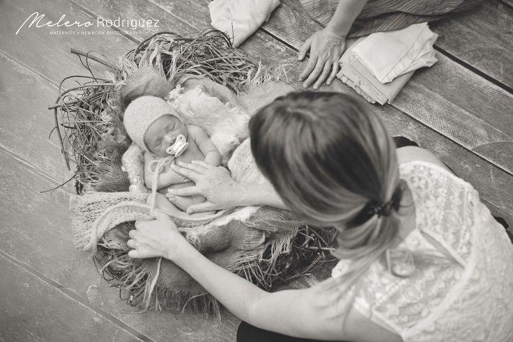 Queremos agradecer a todos los participantes, papás de los bebés y a nuestros proveedores por hacer este evento posible !  melero rodriguez newborn photography © 2016