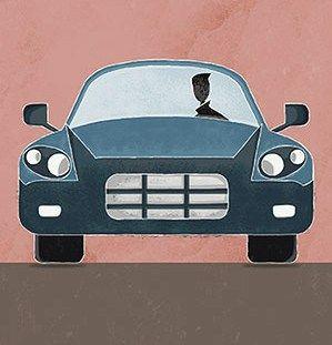 Riforma della P.A., documento unico di proprietà degli autoveicoli: https://www.lavorofisco.it/riforma-della-pa-documento-unico-di-proprieta-degli-autoveicoli.html