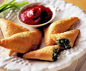 126 best diabetes appetizers images on pinterest diabetic recipes with only 56 calories each these petite calzones are perfect appetizers or pile a recipes for diabeticsdiabetic forumfinder Gallery