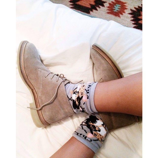 Clarks Shoes Aus Manley