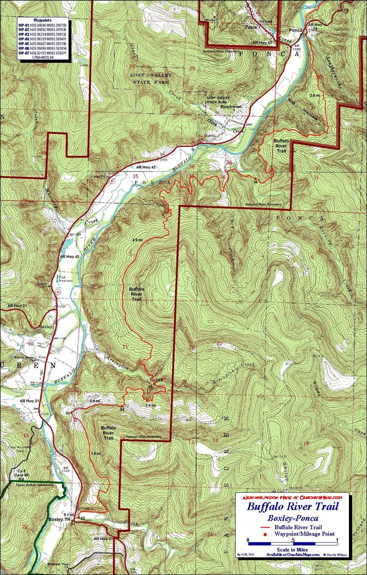 Map River Topography Google Search Maps Not Mine Pinterest - Arkansas relief map