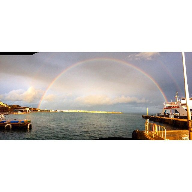 Bozcaada, 08.02.2015 Iconosquare – Instagram webviewer