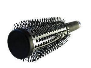 Sie haben Haarausfall? Hausmittel gegen Haarausfall helfen auf natürliche Weise die Haare zu stärken und den Haarverlust zu stoppen.