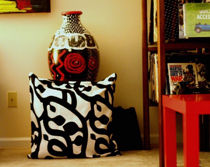 25+ Best Ideas About African Room On Pinterest
