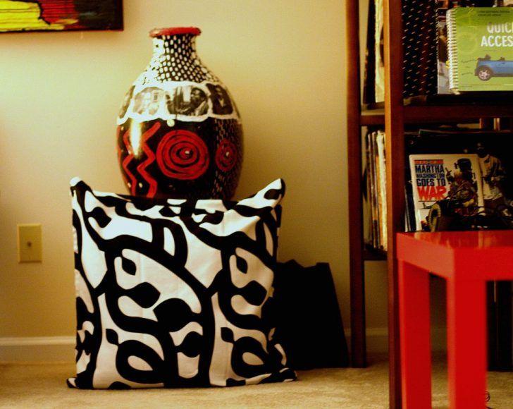 25 best ideas about Home decor catalogs on Pinterest Build a