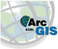 TD en ARCGIS | cours génie civil WWW.JOGA.C.LA - cours, exercices corrigés et videos