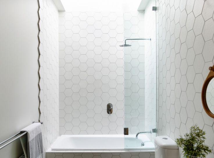 54 besten industriële badkamers saniweb bilder auf pinterest