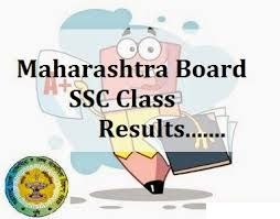 Now, the Maharashtra SSC Result 2015 is going to declare on 6th June at mahresult.nic.in or mahresults.co.in.