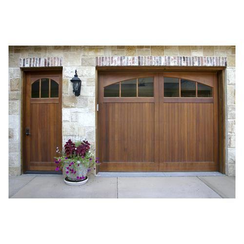 Best 25 custom garage doors ideas on pinterest diy for Country garage