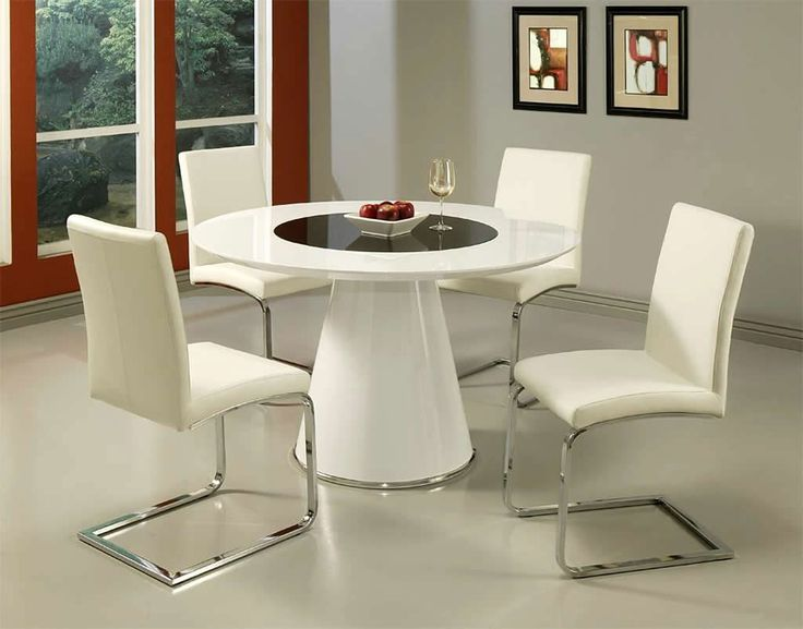 where to buy cheap and quality dining room chairs in 2017 - Best Place To Buy Dining Room Table
