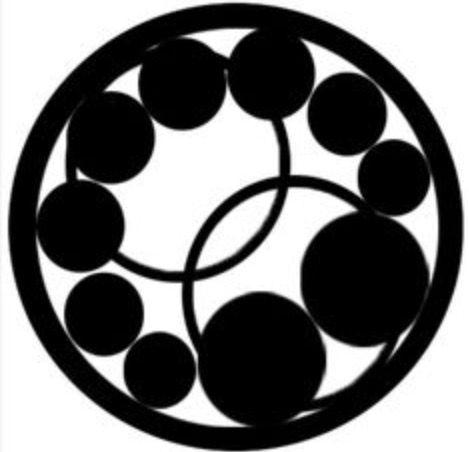 10 Best Symbols I Am Number 4 I Am Number Four Images On