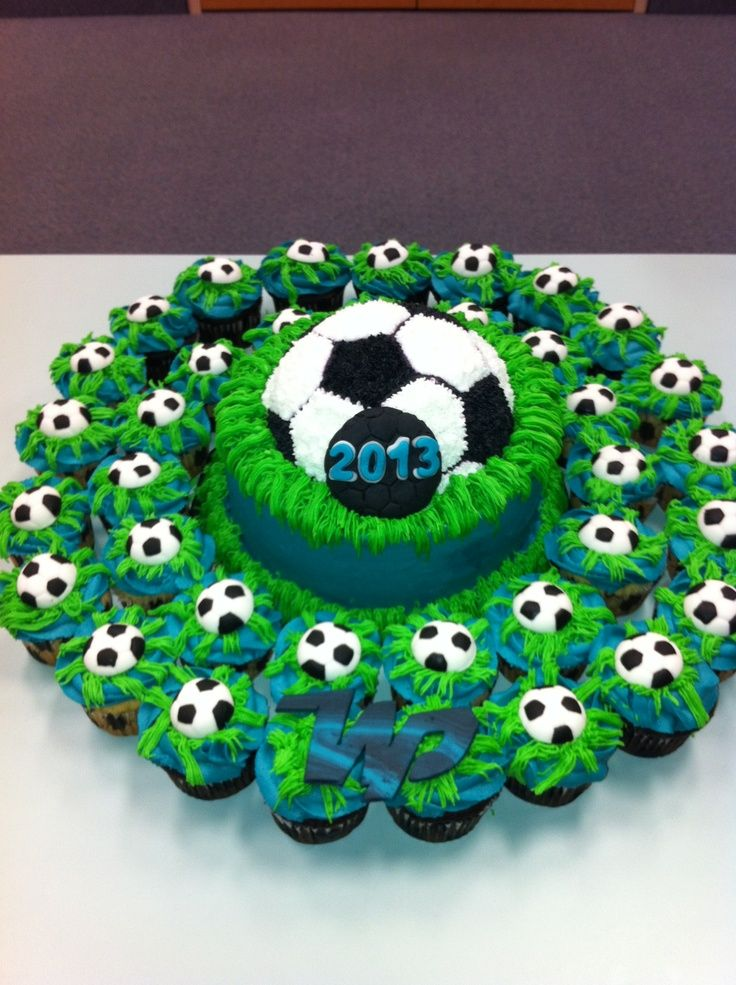 soccer cake ideas 27 best dolphin cakes images on 7581