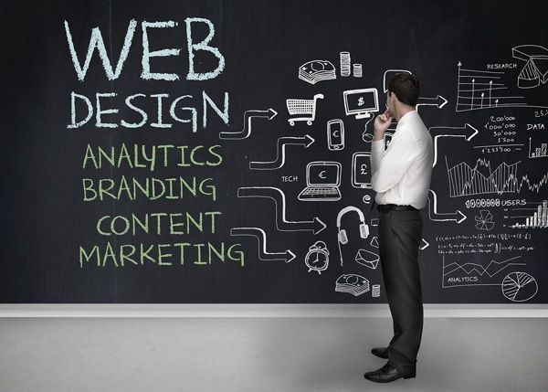 WordPress web development services can take your business to the next level. Further, in this article we will discuss more about the important things concerned with WordPress.