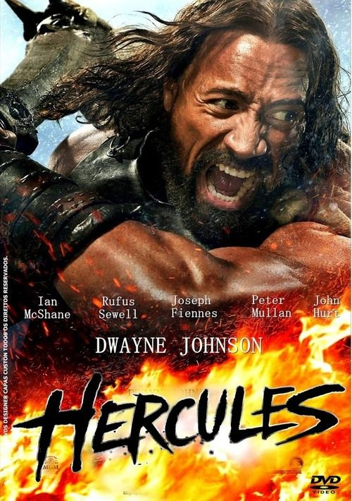 Hercules 2014 EXTENDED Cut Dual Audio [Hindi BD 5.1 – Eng BD 5.1] 1.00 GB Download | Watch Online