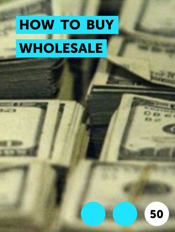 How To Buy Wholesale In 2020 Xray Technician Diagnostic Imaging Radiology Technician