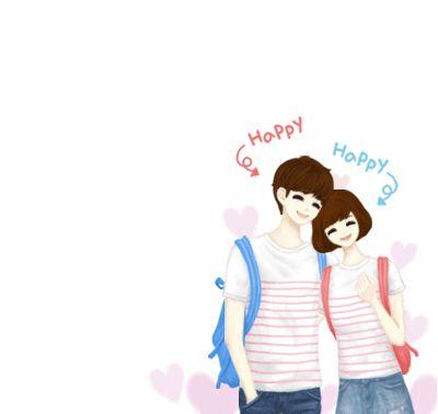 enakeii ⊙싸이스킨배경~♥(2) : 네이버 블로그