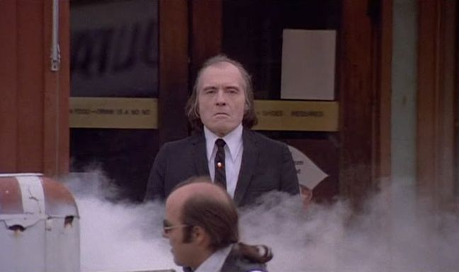 The Rube's Review: Phantasm (1979) | Strange Kids Club