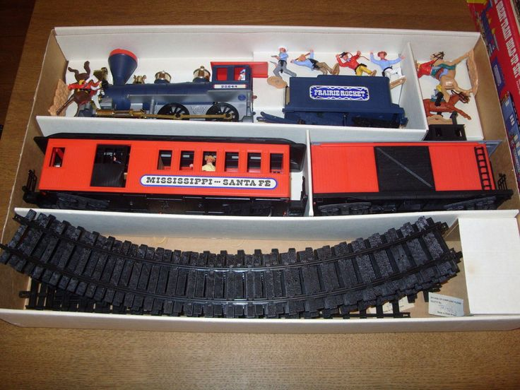 Old Time Toys And Games : Best vintage toys images on pinterest old fashioned