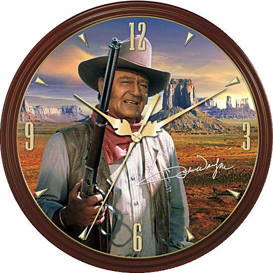 17 Best Images About John Wayne 2 Of 2 On Pinterest: 9 Best John Wayne Images On Pinterest