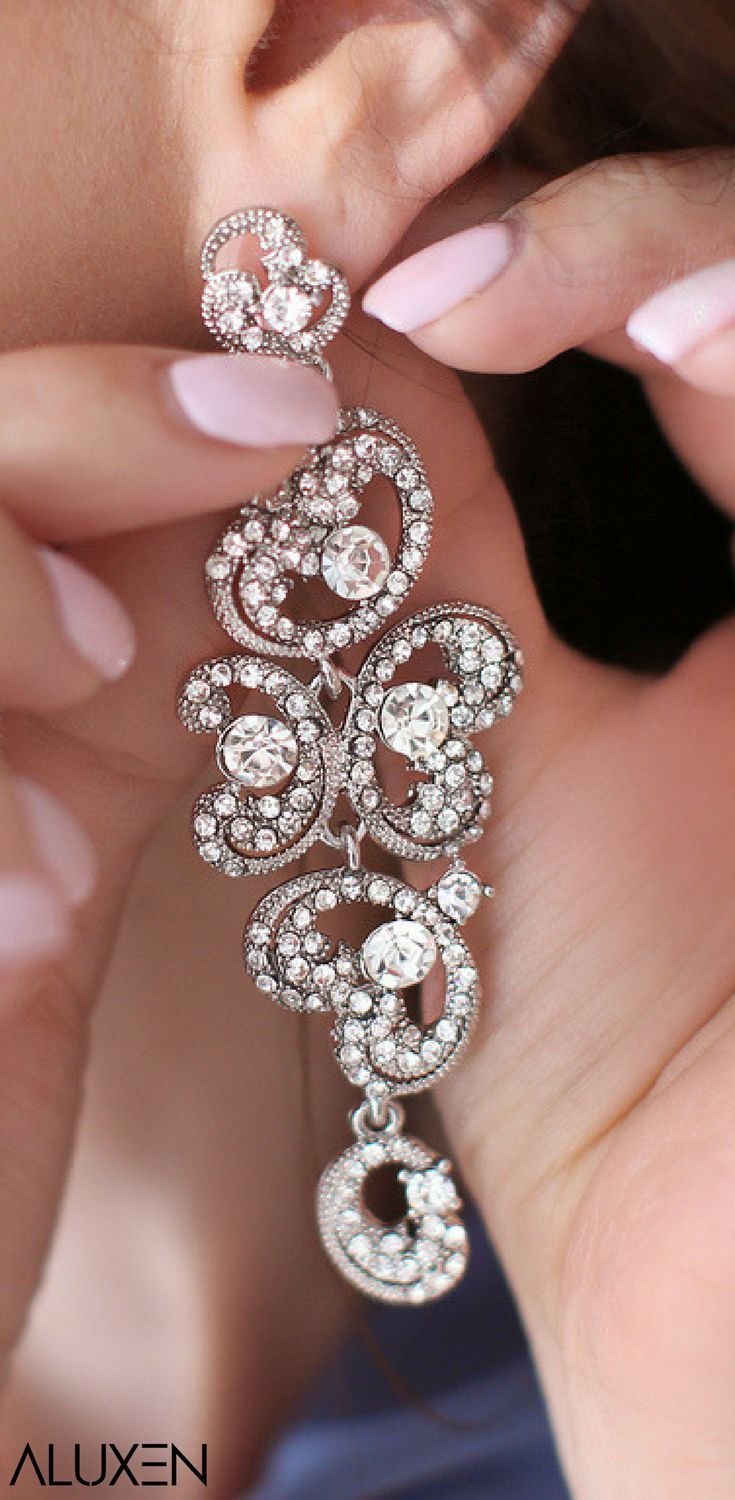 Best Diamond Earrings For Women Featuring Stylish Por Expensive And Affordable