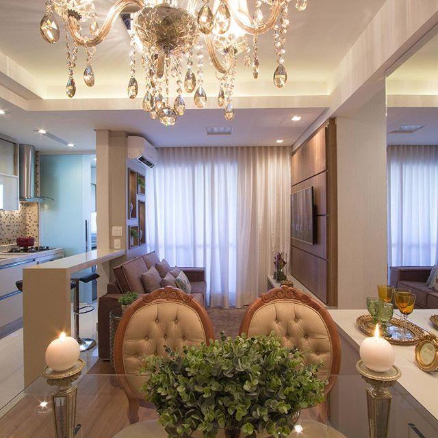 Boaaa noiteee xuxuss!! Living lindo cheio de charme ❤️❤️ #boanoite #interiores #decor #detalhes #decoracao #decorating #decoracaodeinteriores #architect #arquitetura #arqmbaptista #arquiteturadeinteriores #living #marianemarildabaptista