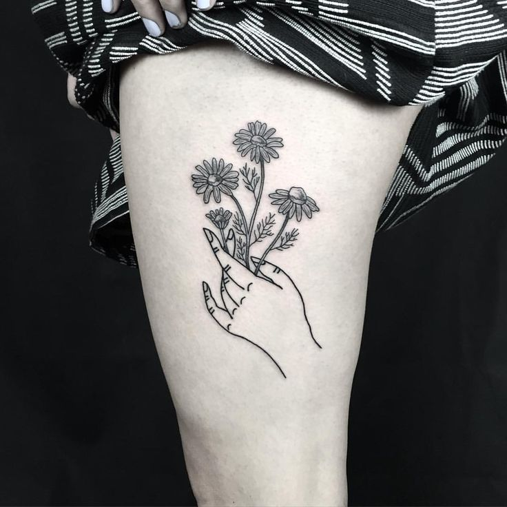 1135 Best Images About Tattoo ♥ On Pinterest