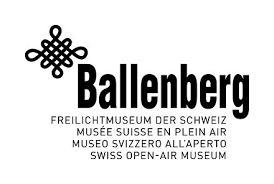 Image result for open-air museum logo