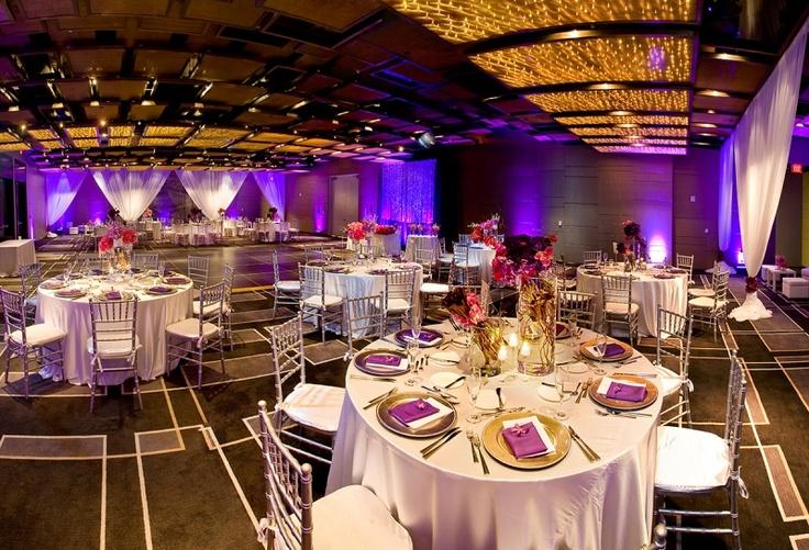 25 Best Ideas About Indoor Wedding Receptions On Pinterest