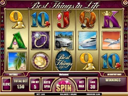 Promo code for english harbour casino casino weekend packages
