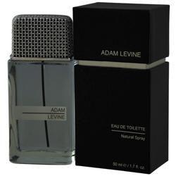 Adam Levine By Adam Levine