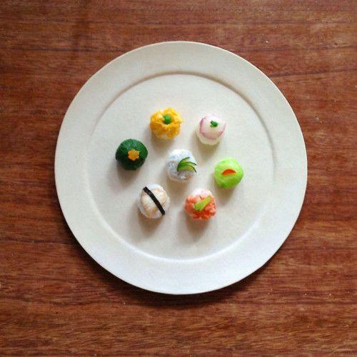1歳の誕生日に!離乳食の可愛いワンプレートレシピ7選 [ママリ]