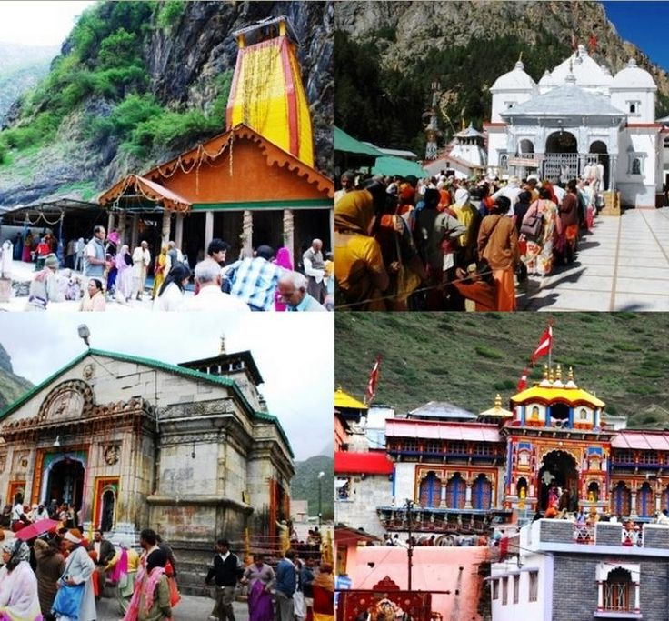 Deluxe 9N/10D Char Dham Tour from Haridwar #chardhamtourfromharidwar #deluxe9n10dchardhamtour http://yatrachardham.in/deluxe-9n10d-char-dham-tour-haridwar/