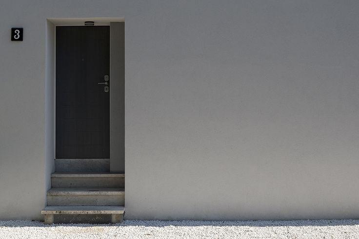 Casa D.M.Z. a Milano, 2014 by BEMaa http://www.bemaa.it/it/a068/casa-d-m-z-.aspx  Like us on facebook: https://www.facebook.com/pages/BEMaa/40843737754
