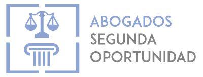 Segunda Oportunidad / Acuerdo Extrajudicial de Pagos Preguntas frecuentes sobre la ley ¿Dónde se regula? Regulado por RDL 1/2015, de 27 de febrero, de mecanismo de la 2ª Oportunidad. ¿Cuál es