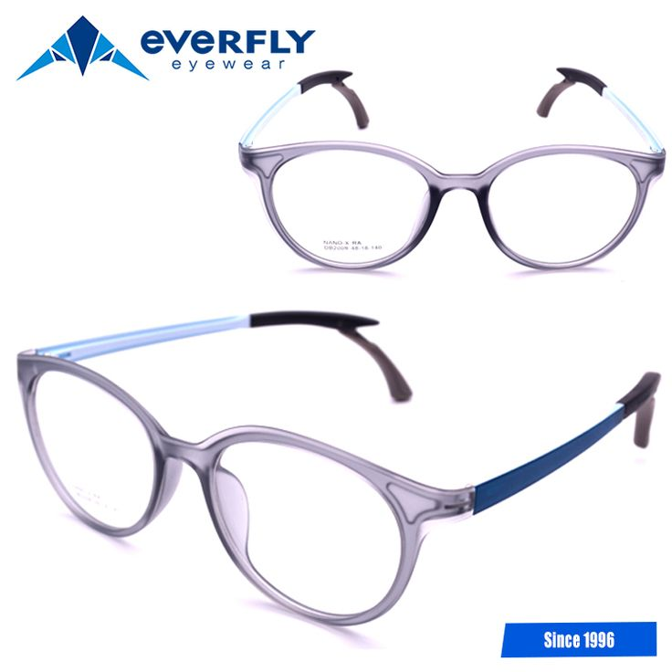 High quality kids eyeglasses japanese eyewear brands ultem frames glasses optical
