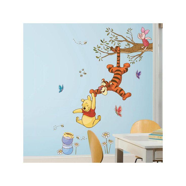 The 25+ Best Disney Nursery Wall Borders Ideas On Pinterest   Disney  Playroom, Baby Room Letters And Alphabet Wall Part 98