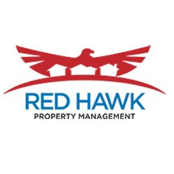 8 best images about red hawk property management on pinterest arizona real estate will be an excellent investment in coming years solutioingenieria Choice Image