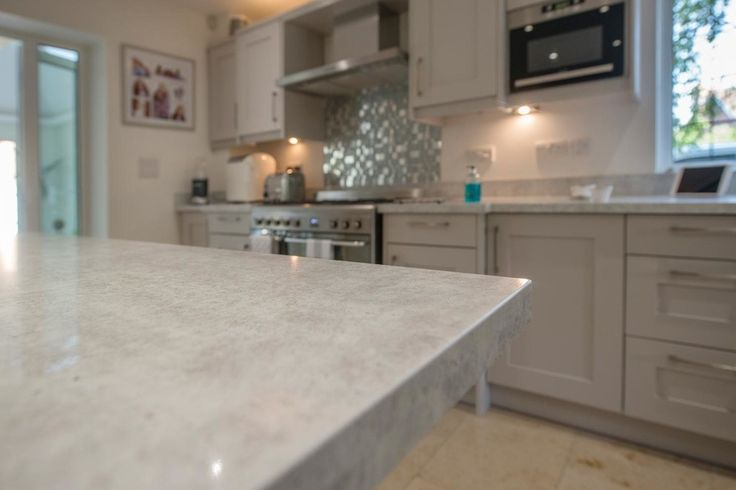 Bar Stools Modern Kitchen Transitional with Bling Lighting Water Filtration Systems