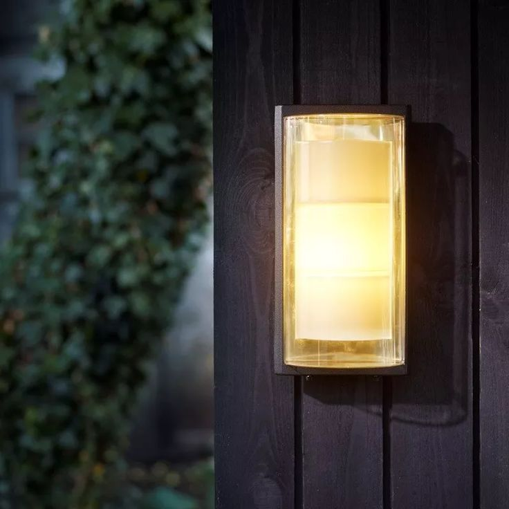 11 best Outdoor Lighting images on Pinterest