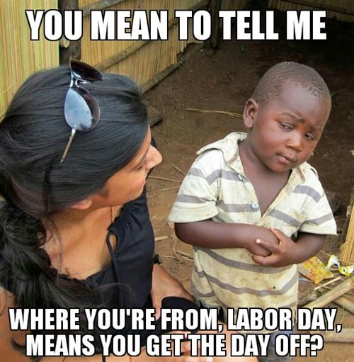 583e0b9a6b26dcd573a34d721c6f1edc meme list kid memes best 20 labor day meme ideas on pinterest labor day crafts,Valentines Day Meme For Children